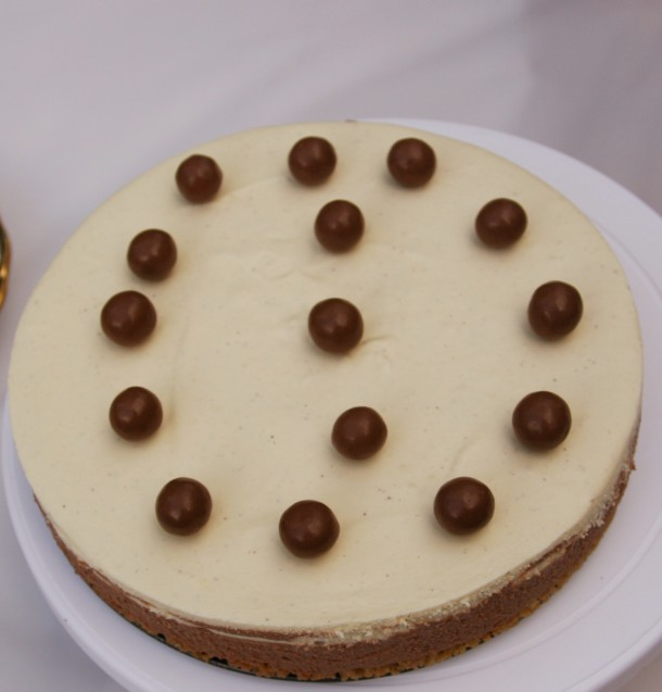 Maltesers_Cheesecake